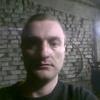 Максим, 34, г.Борисов