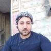 Mena, 50, г.Кувейт