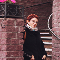 Елена, 57 лет, Дева, Тюмень