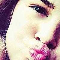 Алина, 28 лет, Водолей, Алматы́
