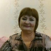 людмила 48 лет (Лев) Сальск