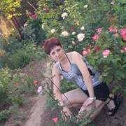 Елена 38 Камышин