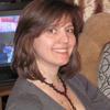 Наталья, 44, г.Барнаул