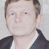 Геннадий, 63, г.Кременчуг