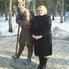 нина, 64, г.Домодедово