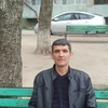 Roma, 39, г.Кишинёв