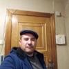 Рустам, 49, г.Нижний Новгород