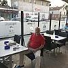 Umar, 57, Antibes
