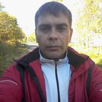 Виктор, 47 лет, Близнецы, Мяунджа