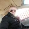 Виктор, 25, г.Солигорск