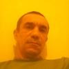 Алексей, 45, г.Саратов