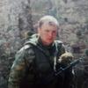 Evgeniy, 30, Tikhoretsk
