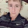 Влпдимио, 30, г.Белгород