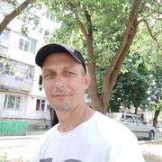Вячеслав 46 Армянск