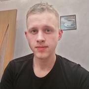Владимир 26 Черепаново