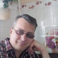 Михаил, 44 года, Козерог, Ставрополь
