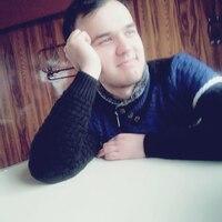 Абдулбори, 29 лет, Лев, Наманган