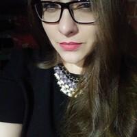леся, 31 год, Весы, Санкт-Петербург