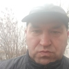 Александр 50 лет, 50, г.Тольятти