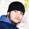 Budulay, 19, г.Челябинск