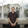 Сергей, 31, г.Кременчуг