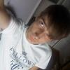 Никита, 19, г.Сузун