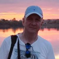 Александр, 51 год, Рыбы, Орел