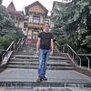Ігор, 58, г.Львов