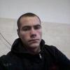 Юрій, 23, г.Тернополь