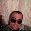 aleksandr, 30, Zernograd