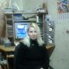 Елена, 41, г.Емва