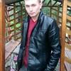 александр, 29, г.Цивильск