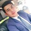 Javlon, 25, г.Ташкент