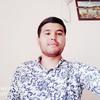 Joxongir, 28, г.Ташкент
