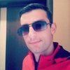 Aram Airbabamyan, 28, г.Щелково