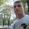 Stas, 36, Одеса