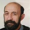 Paul, 60, г.Берлин