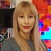 Юлия, 44, г.Сургут
