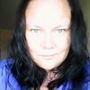 Анна, 38, г.Астрахань