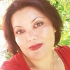 Дилана, 44, г.Алматы́