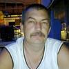 андрей, 49, г.Суровикино