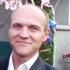 анатолій, 39, г.Каменец-Подольский