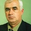 Расим, 64, г.Иваново