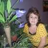 Светлана, 52, г.Шымкент