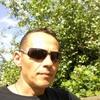 Анатолий, 42, г.Артемовск