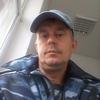 НИКОЛАЙ, 51, г.Винница