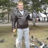Михаил, 31, г.Хабаровск