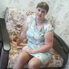 Татьяна, 41, г.Коломна