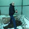 Александр, 39, г.Ясный