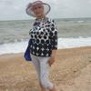 лидия, 59, г.Нижний Тагил